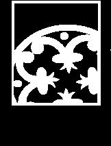 Top Left Decoration Logo